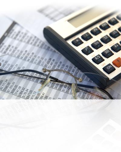 Financas-Imagem.conteudo