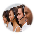 Consultoria para Call Center