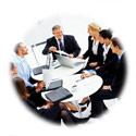 Consultoria para Negócios