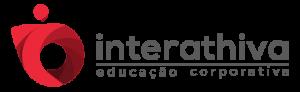 Interathiva Educação Corporativa