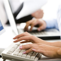 Escrita de e-mails para Negócios