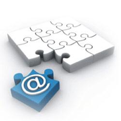 O novo Acordo Ortográfico e a Escrita Empresarial