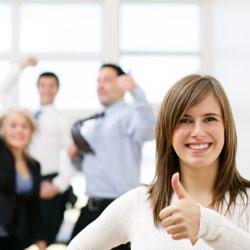 Academia de Relacionamento com Cliente